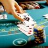 日本のカジノは日本人が入場できない