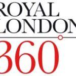 ロイヤルロンドンRoyyalLondon360