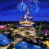 上海ディズニーで働こう詐欺Disney