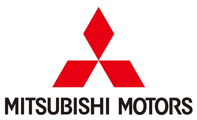三菱自動車工業は詐欺会社