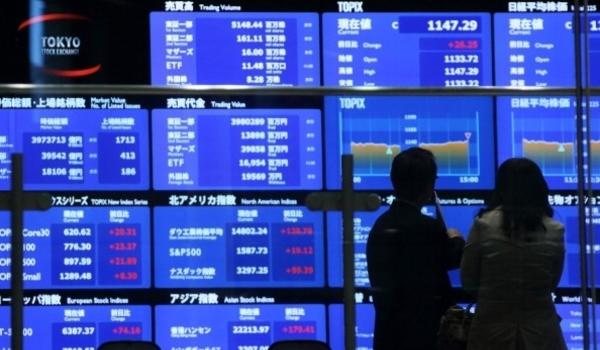 イギリス不動産ファンド解約停止が続出