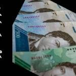 ハイパーインフレで海外積立の出番