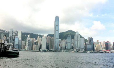 2018年の香港オフ会日程が決まりました