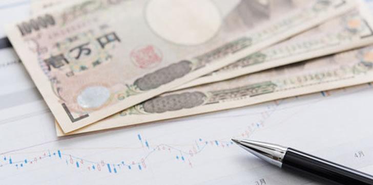 収入の柱を複数構築して収入アップするためのセミナー
