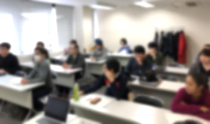 複業バンク3.0収入の柱構築スクールのフォローアップ勉強会