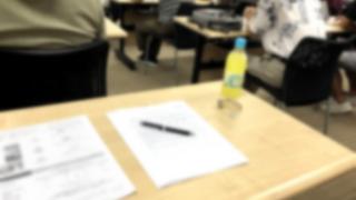 香港IFAを訪問して資産運用の勉強会を開催