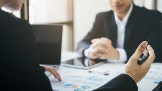 資産運用で成功するための条件を伝授
