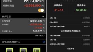 2020年は日本株&J-REIT&米国株すべてでプラス運用
